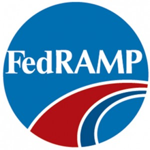 FedRAMP Proposal3